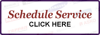 Schedule-Service-Button-01