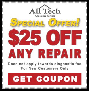 25-off-Appliance-Repair