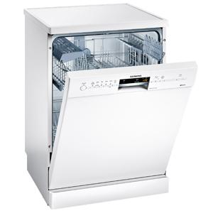 Appliance Repair Portland Appliance Service Warranty Work