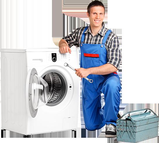 Home - All Tech Appliance Service & Repair